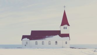 DENOMINATIONAL DIFFERENCES: PART 3