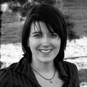 Erica Mongé-Greer