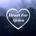 HEART FOR AFRICA