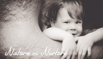 nature vs nurture christian view As seen with jack-he represents true primitive behavior, and ralph, represnts the  nurture point of view so nature vs nurture could in turn be turned into raplh vs.