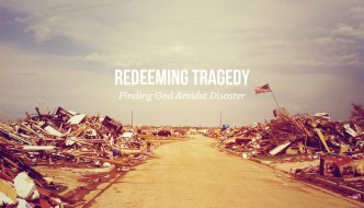 Redeeming Tragedy