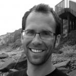 Aaron D. Conley