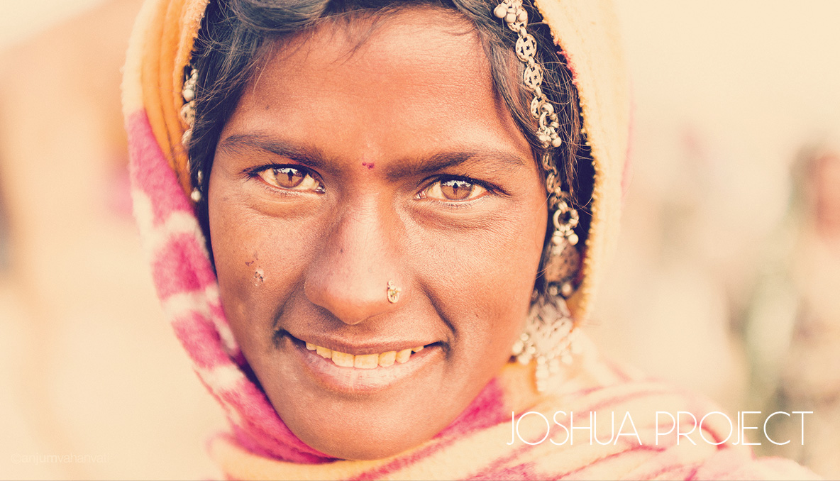 Photo Credit: A Vahanvati  @ Flickr (CC)