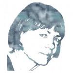 Marie Fiebig