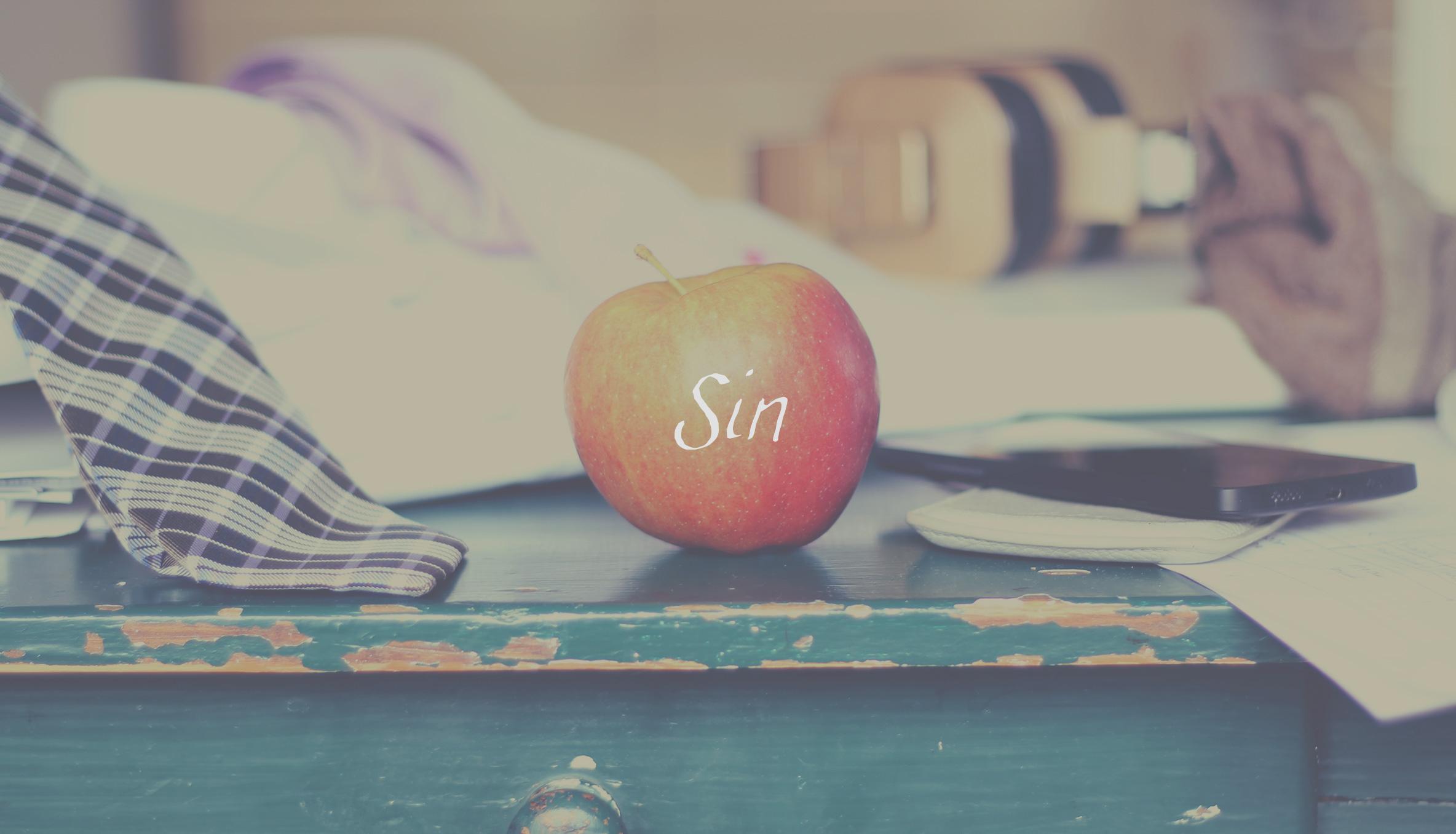 SIN - New Identity Magazine