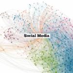 Social Media: To Friend or Unfriend?