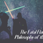 The  Fatal Flaw  in the  Philosophy of the Force