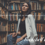 Bookshelf Parables