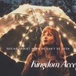 Kingdom Acceptance