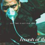 Tenants of the Tenet