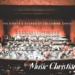 Music Christians Make