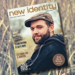 The New Issue is Here!