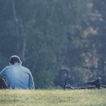 IN PURSUIT OF INTIMACY: MEDITATION