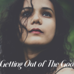 Getting Out of The Good Place